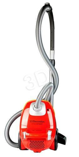 ELECTROLUX ZE 310M