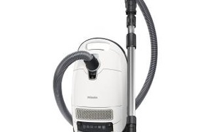 Miele Complete C3 Allergy PowerLine SGFF4