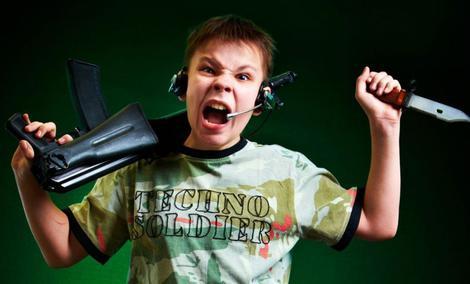 Już nikt nie obrazi Twojej matki - Microsoft będzie banował za wulgaryzmy