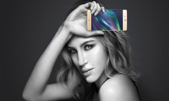 Najpierw Xiaomi, a Teraz Nubia - Kolejna Marka Na Naszym Rynku!