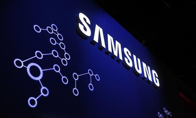 Nowa Seria Alpha od Samsunga!