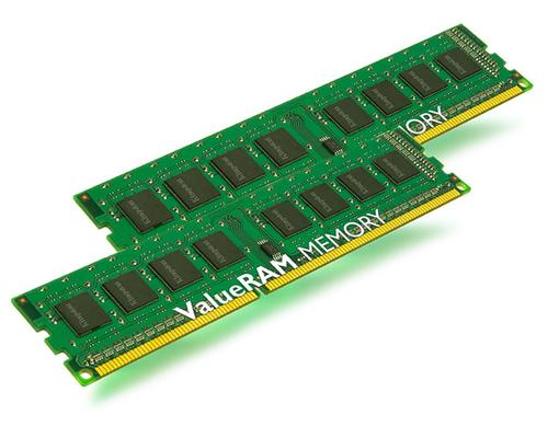 Kingston 8 GB KVR1333D3N9K2/8G