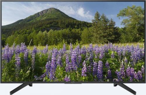 Sony BRAVIA KD-49XF7005