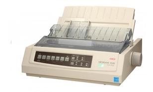 OKI ML 3320 eco