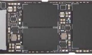 Intel Pro 7600P 128GB PCIe x4 NVMe (SSDPEKKF128G8X1)