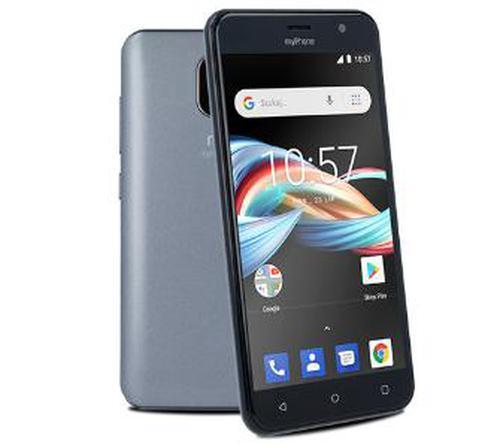 myPhone Fun 6 Lite (szary)