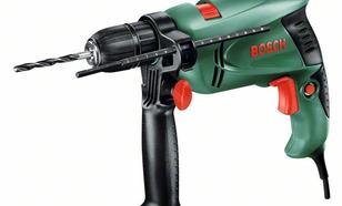 Bosch PSB 28 RE