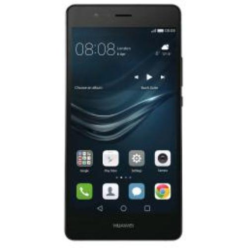 Huawei Ascend P9 Lite Czarny
