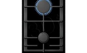 Gazowa 2-polowa Bosch PRB 326B70E (Czarny)