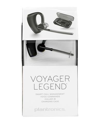 Plantronics Voyager Legend & etui ładujące