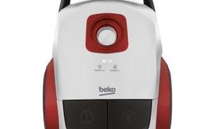 Beko VCC44824AW