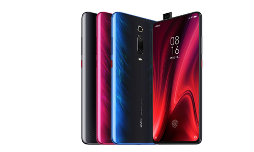 Xiaomi Redmi K20 6/64 GB