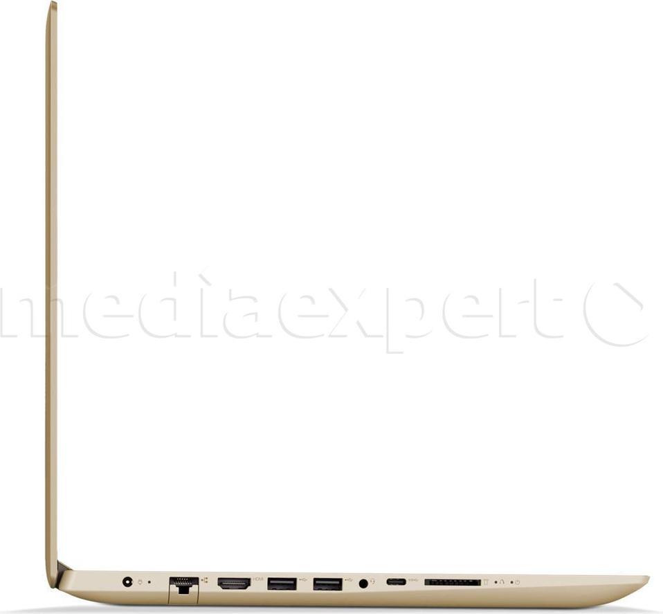LENOVO Ideapad 520-15IKB (81BF008YPB) i5-8250U 8GB