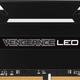 Corsair Vengeance LED DDR4, 4x8GB, 3600MHz, CL18, white (CMU32GX4M4C3600C18)