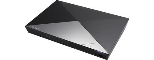 Sony Blu Ray BDPS5200B
