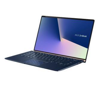 ASUS ZenBook 14 UX433FN-A5110T 14'' Intel® Core™ i5-8265U - 8GB RAM -