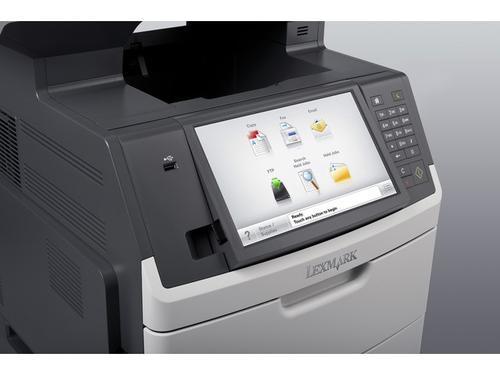 Lexmark MX711dhe 24T8063