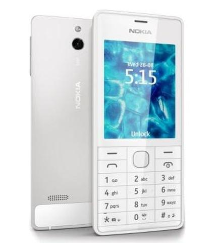 Nokia 515 fot5