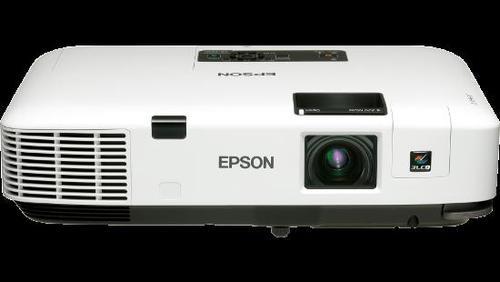 Epson EB 1900