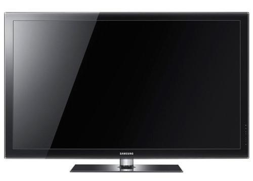 SAMSUNG PS50C550