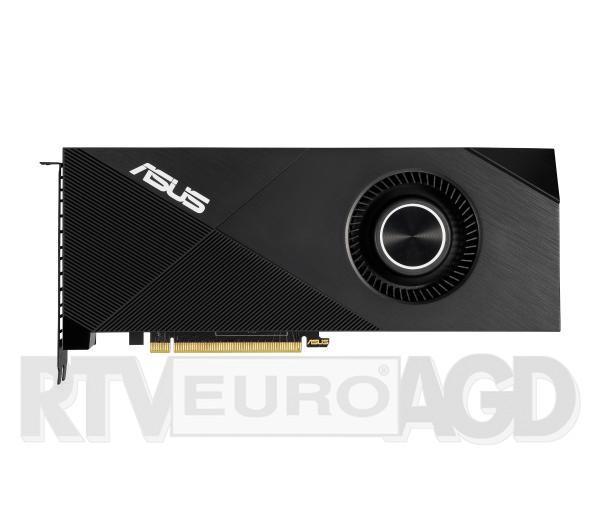 Asus GeForce RTX 2060 TURBO 6GB GDDR6 192BIT 2HDMI/2DP