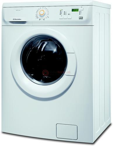 ELECTROLUX EWF12270W