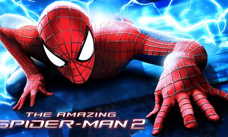 Recenzja Niesamowity Spider-Man 2 – Czy naprawdę taki niesamowity?