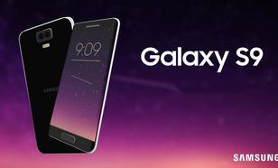 Premiera Galaxy S9 Szybciej Niż Myśleliśmy!