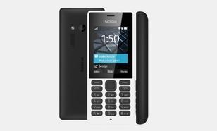 Nokia 150 - Klasyczny i Praktyczny Telefon Komórkowy