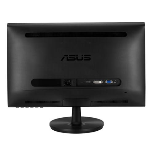 Asus 23'' LED VS239HV