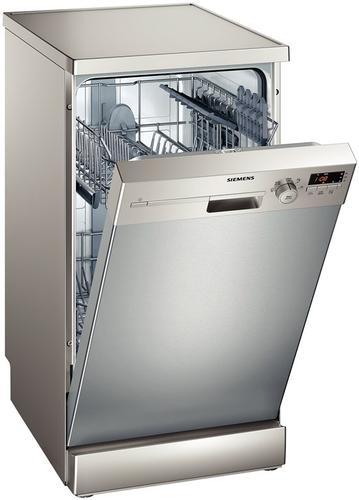 Siemens Zmywarka SR25E830EU