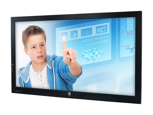 Avtek TouchScreen 65P