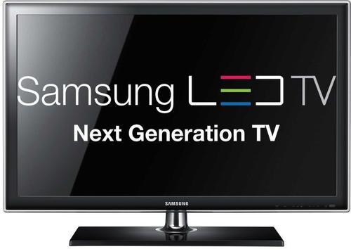 Samsung UE32D4000
