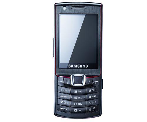 Samsung Ultra Classic