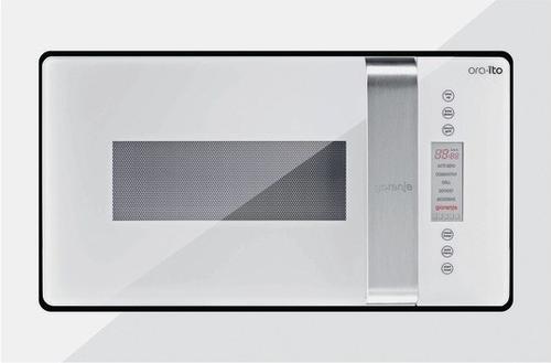 Gorenje Kuchnia mikrofalowa BM6250ORAW *