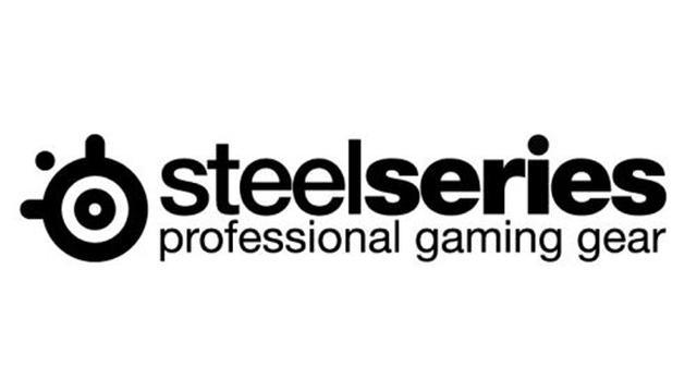 Steelseries przedstawia najnowsze słuchawki z serii H