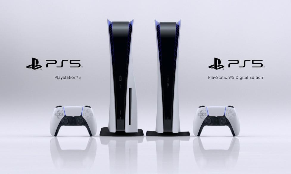 W najbliższym czasie w sklepach pojawi się 3 mln sztuk PS5