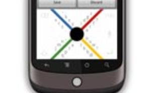 8pen – nowa metoda wpisywania tekstu w telefonach