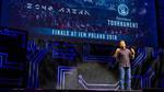 Podczas E3 2017 Intel Zapowiada Swój Wkład w Rozwój E-Sportu oraz VR