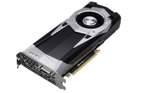 Unboxing Wydajnej Karty ZOTAC GeForce GTX 1060 AMP Edition