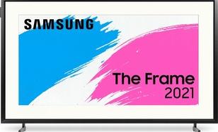 Samsung The Frame QE32LS03TCU QLED TV