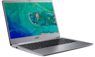 Acer Swift 3 SF313-51