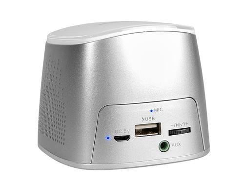 A4 TECH Głośnik 2.1 USB EVO-S8 bluetooth