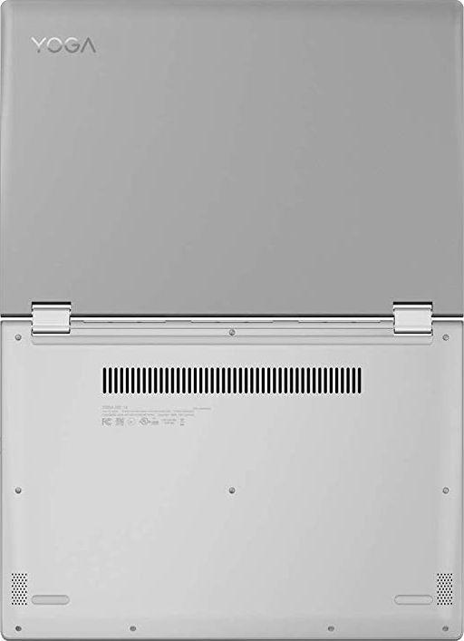 Lenovo Yoga 530-14ARR 14