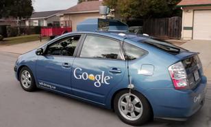 Autonomiczne Samochody - Przyszłość Motoryzacji Czy Niebezpieczeństwo?