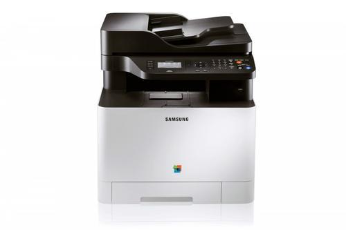Samsung CLX-4195FN USB,LAN,PCL,PS3