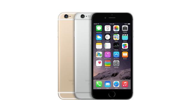 iPhone 6 - Co Przyniosła Szósta Generacja?