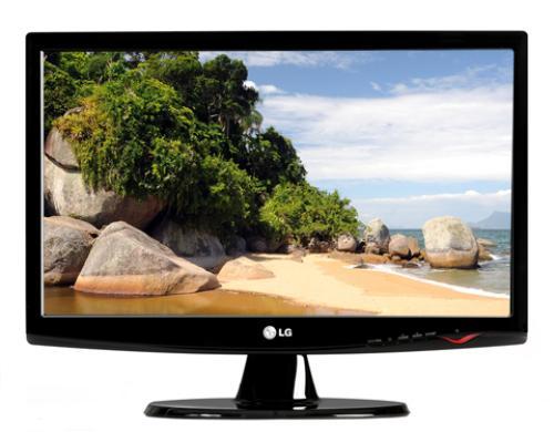 LG W2043S-PF