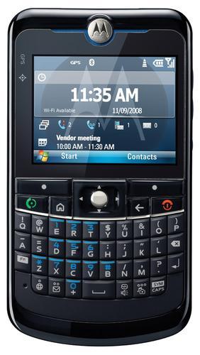 Motorola Q11