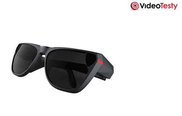 okulary dla streamera - ACE Eyewear